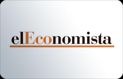 logo_eleconomista