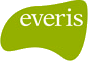 logo_everis